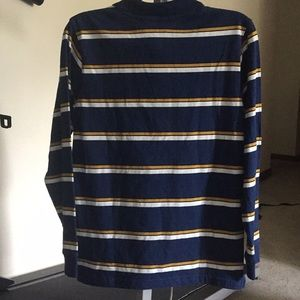 Faded Glory Shirts & Tops - Faded Glory Boys Blue Shirt XL (14-16)